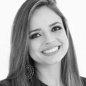 Nathália Soares