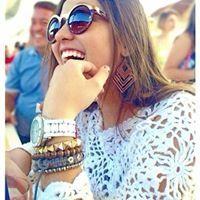 Marcela Luiza