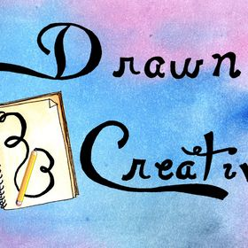 drawn2Bcreative