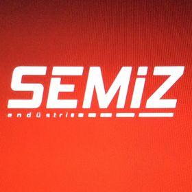 Semiz Endustri