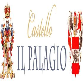 CASTELLO IL PALAGIO Weddings & Events Venue