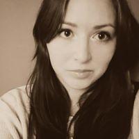 Justyna Nowak
