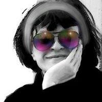 Irina Chernysh