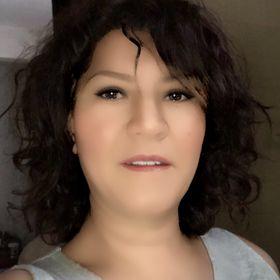 Liz Ibañez