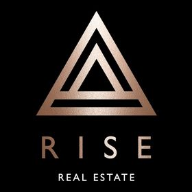 Rise Real Estate