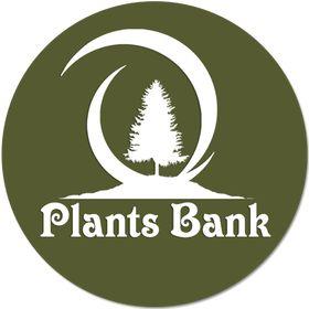 Plants Bank