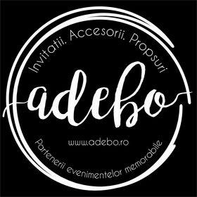 Adebo Design