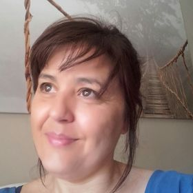 Lourdes Cuadrado