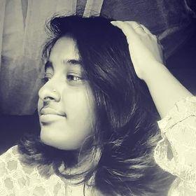 Aruna Majji