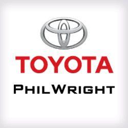 Phil Wright Toyota