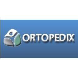 Ortopedix RO