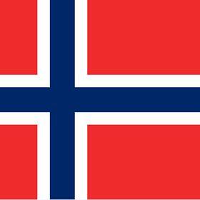 Cars Rental Norway