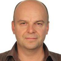 Vlad Konob