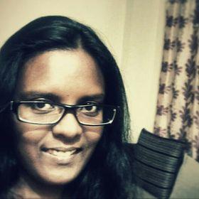 Resh Vijayan