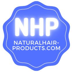 NHP NaturalHair-Products.com Natural Hair & Protective Styles 👑
