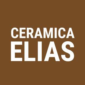 Ceramicaeliasdesign