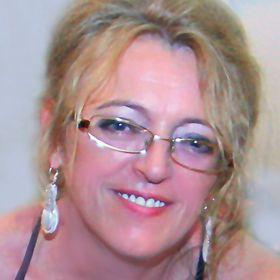 Maria Aurelia Kulik