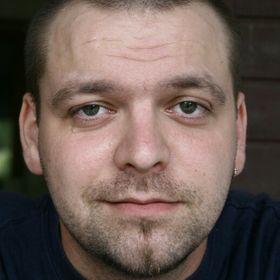 Peter Kačmarík