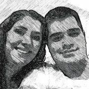 Paulo #SDV #TimBeta #betaajudabeta