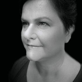 Martina Patrmanová