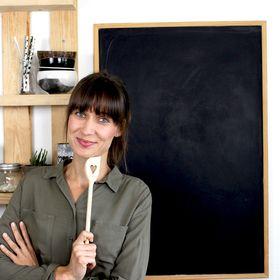 Frau Janik 💚🍓GESUND, schnell & einfach essen