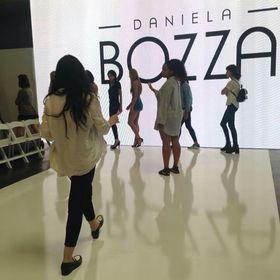 Daniela Bozza