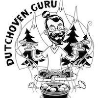 Dutchovenguru
