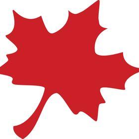 Canadaes