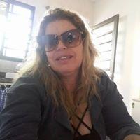 Tida Chagas