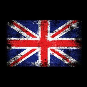 Wear Pet - United Kingdom