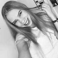 Andrea Amb
