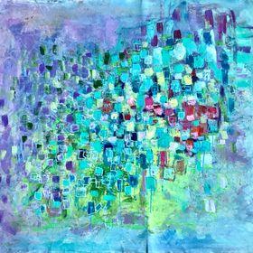Theresa Murphy Art