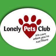 Lonely Pets Club Club