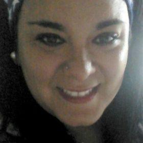 Guillermina Moyano
