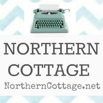 Northern Cottage