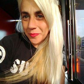 Cecilia Lorena Garcia