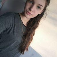 Eliška Poláchová