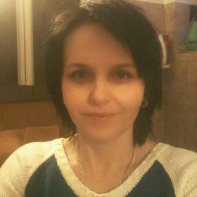 Alena Michelová