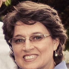 Susan Beckstrand
