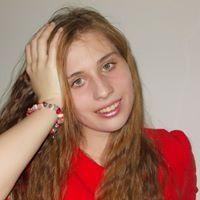 Bianka Tanyasiova