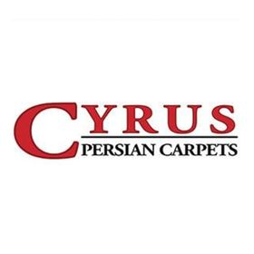 Cyrus Rugs