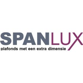 Spanlux