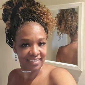 Shavonne Williams