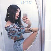 Kin Okada