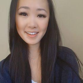 Christine Kwan