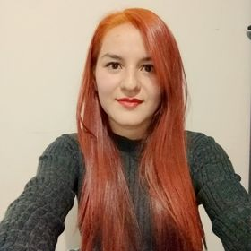 Lizeth Ramírez A