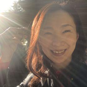 Mieko Kanatsu