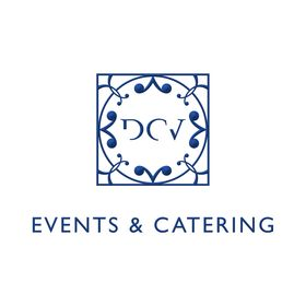 DCV Events & Catering