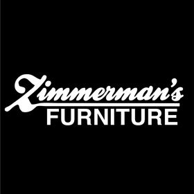 Zimmerman's Furniture