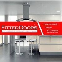 Fitted Doors